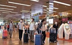 Bộ Ngoại giao lưu ý công dân Việt Nam không nên đến Singapore