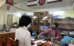 Từ ngày 16/3, việc nộp hồ sơ và trả kết quả giải quyết thủ tục hành chính trong lĩnh vực Lãnh sự được thực hiện qua Bưu điện