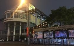 Cục Điện ảnh yêu cầu thực hiện nghiêm các chỉ đạo về hoạt động điện ảnh, rạp chiếu phim trong tình hình mới