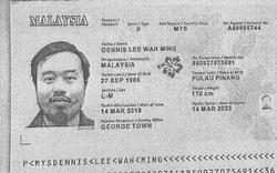 Đang xác minh thông tin một du khách nước ngoài nghi mất tích tại Quảng Trị
