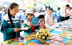 Điện Biên: Tổ chức Vòng Sơ khảo Cuộc thi Đại sứ Văn hóa đọc năm 2020