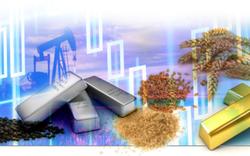 Thị trường ngày 17/3: Giá dầu chính thức xuống dưới 30 USD/thùng, đồng thấp nhất 40 tháng