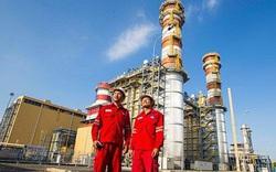PV Power: Doanh thu 2 tháng đầu năm đạt 4.806 tỷ đồng, cổ phiếu tiếp tục giảm sâu