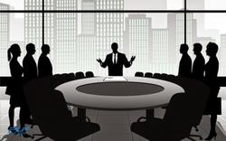 LDG hoãn họp Đại hội cổ đông thường niên năm 2020