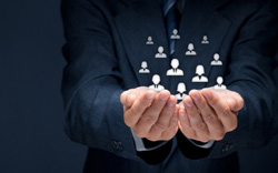 5 điều nhà tuyển dụng cần nắm rõ khi viết mô tả công việc