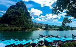 Quảng Bình: Hàng loạt điểm du lịch giảm 50% phí tham quan đến hết năm 2020