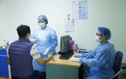 Bệnh ung thư có nguy cơ nhiễm SARS-CoV-2 cao hơn so với người không mắc bệnh