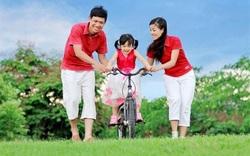 Tuyên truyền, giáo dục đạo đức, lối sống trong gia đình Việt Nam giai đoạn 2010-2020