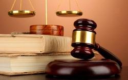 Thái Nguyên: Phổ biến kịp thời, đầy đủ các quy định pháp luật trong lĩnh vực VHTTDL