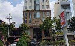Nhiều khách sạn ở Đà Nẵng sẵn sàng đón du khách nước ngoài vào cách ly