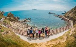Quảng Nam đề xuất đăng cai Năm Du lịch Quốc gia 2021