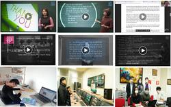 Bộ GDĐT lưu ý 3 nội dung tinh giản trong chương trình học cho học sinh