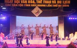 Tôn vinh các giá trị văn hóa truyền thống tốt đẹp của các dân tộc thiểu số