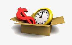 GMD, REE, HCM, SVC, HID, BWE, SFI, SCR, MWG, CTI, S4A, DDV, TJC, TVG: Thông tin giao dịch lượng lớn cổ phiếu