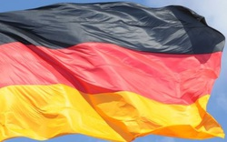 Đức cung cấp 8 học bổng nghiên cứu về virus