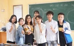 Cô giáo được Bộ trưởng Phùng Xuân Nhạ gửi thư chúc mừng là ai?