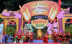Lào Cai đẩy mạnh quảng bá hình ảnh của tỉnh qua các sự kiện VHTTDL