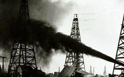 Ai sẽ hành động trước trong cuộc chiến giá dầu Saudi - Nga?