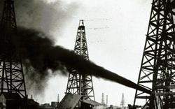 Đối phó đòn trừng phạt Mỹ, Nga có động thái với ông lớn Rosneft và năng lượng Venezuela