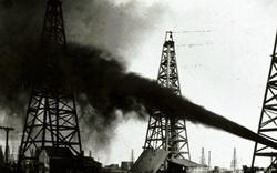 Mỹ miễn cưỡng tham gia, OPEC và Nga phải tìm cách chốt hạ sóng gió giá dầu