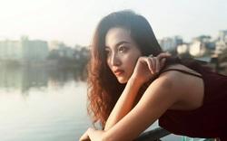 Diễn viên Hoàng Mai Anh bị cướp facebook khiến bạn thân mất oan 65 triệu