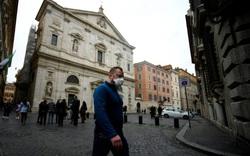 Diễn biến Covid-19 tại Italy liên tục leo thang: Nguy cơ lan rộng khắp châu Âu