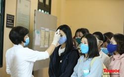 Sinh viên được trường hỗ trợ tới 50% học phí học kỳ bị ảnh hưởng bởi dịch Covid-19