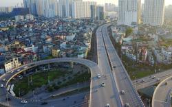 Thủ tướng giao 3 Bộ nghiên cứu ý kiến của chuyên gia ADB: Việt Nam cần 110 tỷ USD đầu tư hạ tầng