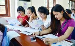 Hà Nội công bố danh sách các tổ chức tư vấn du học và trung tâm bồi dưỡng kỹ năng