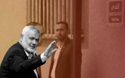 Nga dấn thân vào con đường xoay chuyển thỏa thuận Mỹ về Israel – Palestine?
