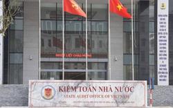 Tổng Kiểm toán Nhà nước: Tạm dừng các cuộc kiểm toán chưa có quyết định