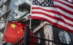 Trung – Mỹ liên tục leo thang