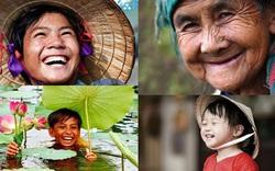 Khuyến khích những hoạt động tích cực đem lại hạnh phúc cho gia đình và cộng đồng