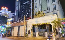 Nam Định đóng cửa di tích, tạm dừng các hoạt động văn hóa, thể thao, du lịch để phòng chống dịch Covid-19