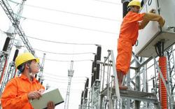 Bộ Công Thương: Không tăng giá điện trong Quý I và Quý II năm 2020
