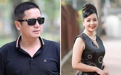 Cuộc sống hôn nhân trái ngược của 2 nghệ sĩ Việt từng bị kỷ luật vì yêu sớm
