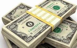 Tỷ giá USD/VND tiếp tục tăng mạnh, vượt 23.600 đồng