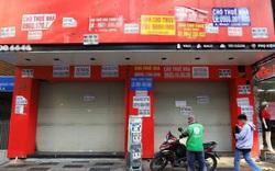 Ông chủ chuỗi pizza ở Hà Nội chia sẻ cách đàm phán giá thuê với chủ nhà giữa bão Covid-19: Nếu đồng ý giảm 1-2 tháng tiền nhà cũng quý, không được sẽ thấu rõ lòng nhau!