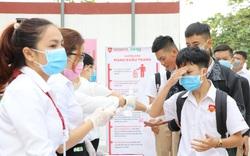 Ngành Giáo dục Hà Nội đề nghị trợ cấp cho cán bộ, giáo viên, nhân viên trường tư ứng phó dịch Covid-19