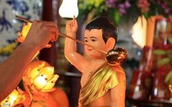 Giáo hội Phật giáo Việt Nam đề nghị không tụ tập đông người mừng lễ Phật đản