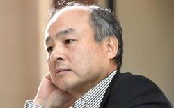 Túng thiếu giữa mùa dịch, tỷ phú 'liều ăn nhiều' Masayoshi Son phải bán một phần tài sản quý giá nhất?