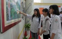 Nâng cao hiệu quả trong việc triển khai giáo dục văn hóa địa phương thông qua hệ thống di sản văn hóa