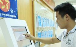 Thủ tướng Chính phủ yêu cầu tập trung hoàn thiện một số dịch vụ công cung cấp trên Cổng Dịch vụ công Quốc gia