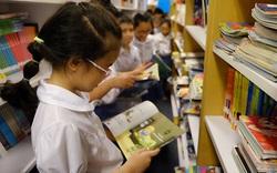Tổ chức Cuộc thi Đại sứ Văn hóa đọc tỉnh Nghệ An lần thứ 2 năm 2020