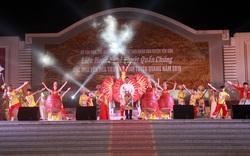 Tuyên Quang: Phong trào TDĐKXDĐSVH đã góp phần quan trọng trong việc xây dựng môi trường văn hóa lành mạnh