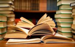 Tuyên truyền, phổ biến các quy định của Luật Sở hữu trí tuệ
