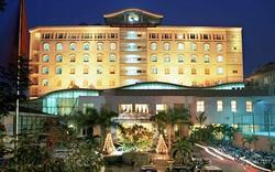 Hà Nội: Nhiều khách sạn đăng ký làm nơi cách ly khách du lịch