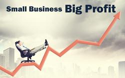 Bất chấp dịch bệnh, nhiều doanh nghiệp vẫn dự kiến lãi lớn trong năm 2020