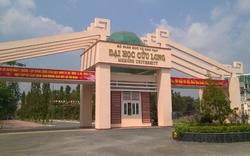 Thêm hai trường đại học được bồi dưỡng, cấp chứng chỉ tiếng Việt cho người nước ngoài