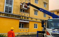 Đảm bảo cung cấp điện phục vụ công tác phòng, chống dịch Covid-19 trên địa bàn Thừa Thiên Huế